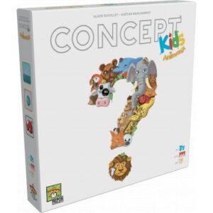 concept-kids