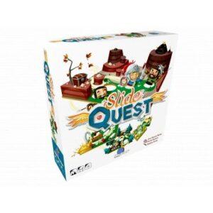 slide-quest